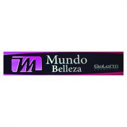 Mundo Belleza Local 273