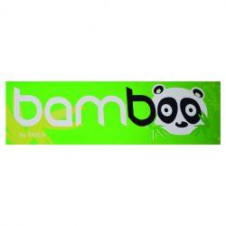 Bamboo Local 276E