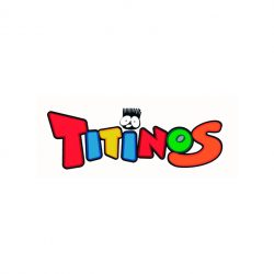 Titinos Local 284
