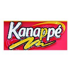 Kannapé