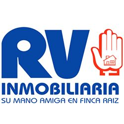RV Inmobiliaria Local 255