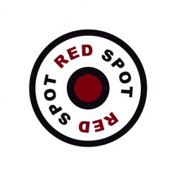 Red Spot Local 223