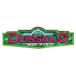 Dussalo