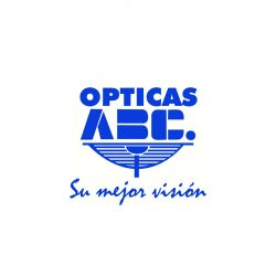 Ópticas ABC Local 242