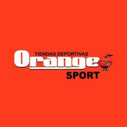 Orange Local 248