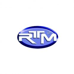 RTM Local 249