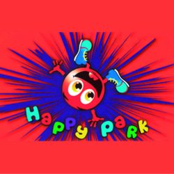 Happy Park Local 258-261