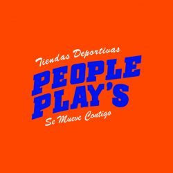 People Play's Local 262-66