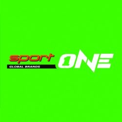 Sport One Local 272