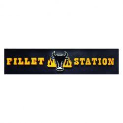 Fillet Station