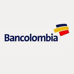 Cajeros Bancolombia