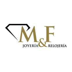 Joyería M