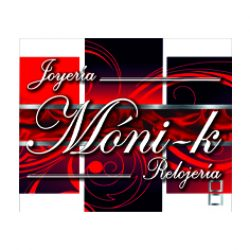 Joyería Móni-k Local 201