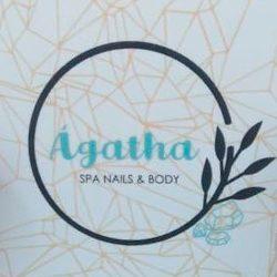Agatha Local 250