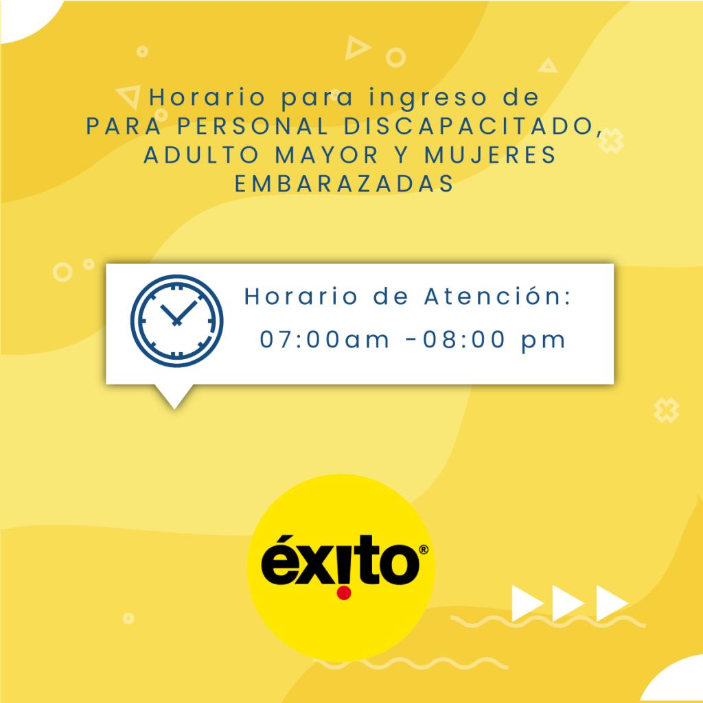 EXITO2