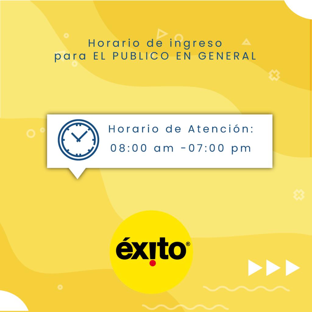 EXITO3