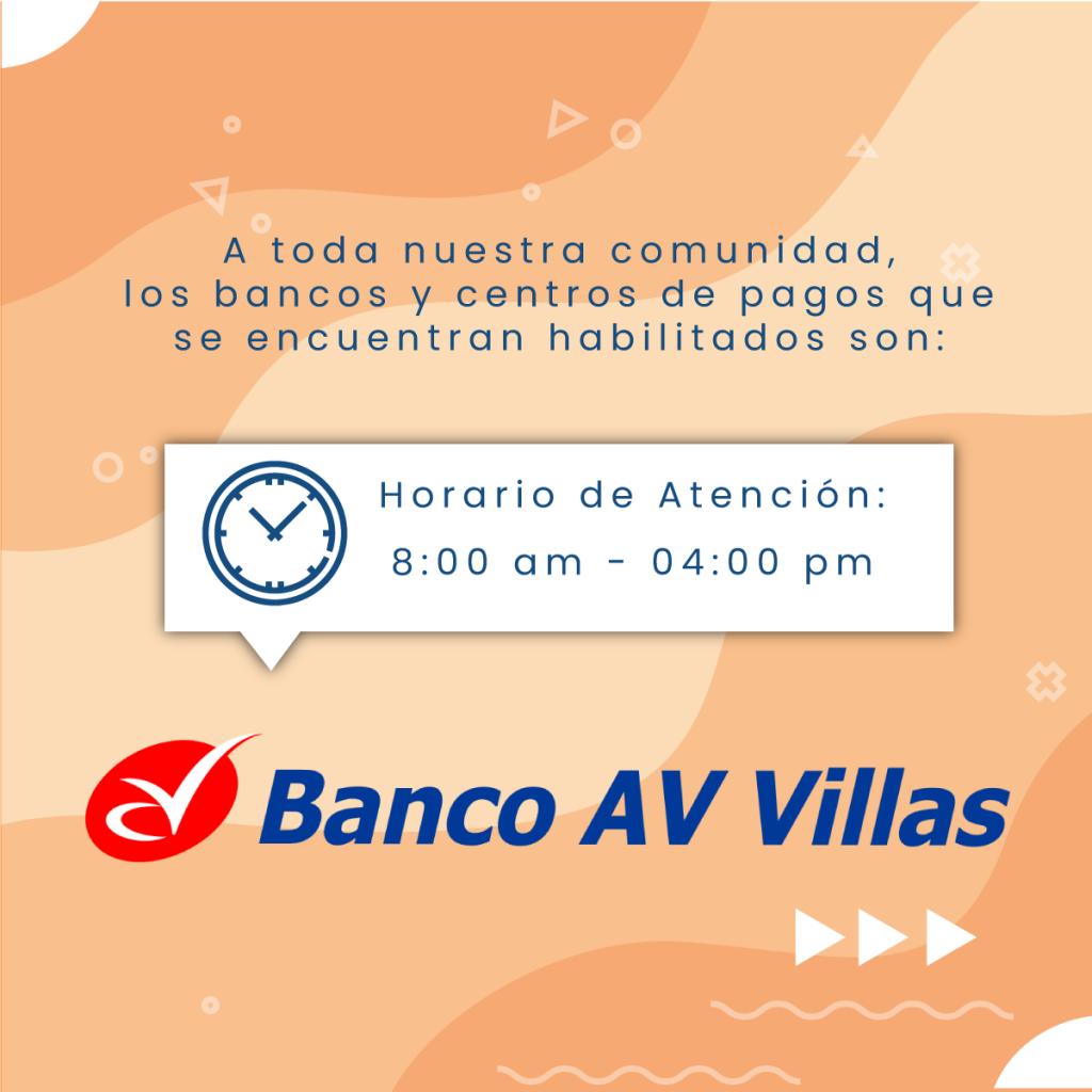 banco1_1