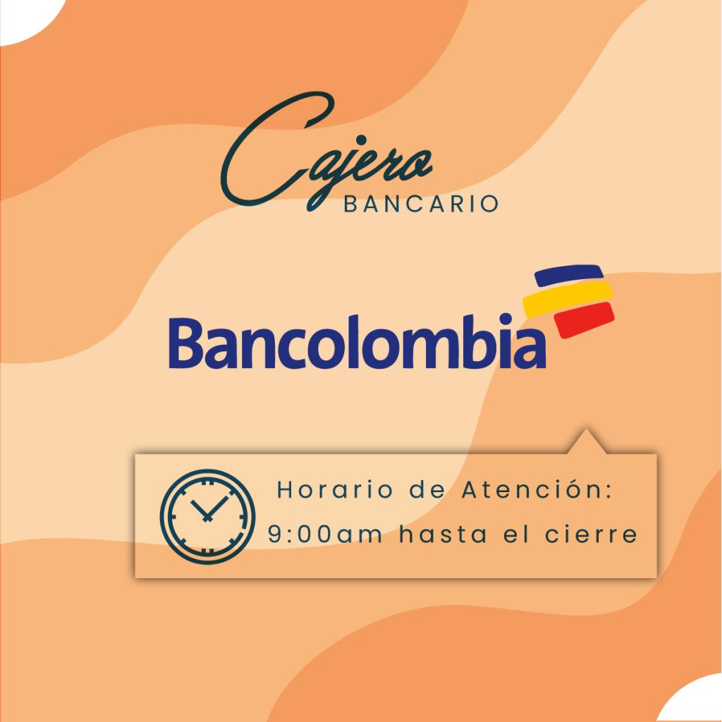banco1_7