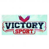 160 Victory Sport