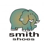 168C-Smith-Shoes