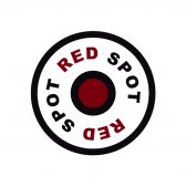 223 Red Spot