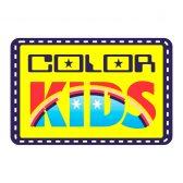 240-Color-Kids