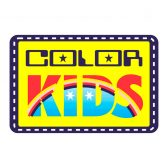 240-Color-Kids