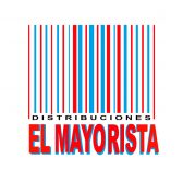 289-El-Mayorista