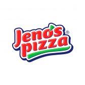 302A-Jenos-Pizza