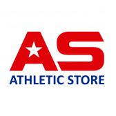 Athletic-Store