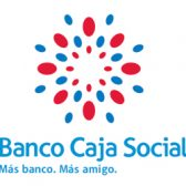 Caja-social