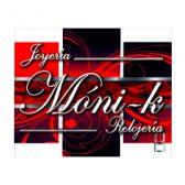 JOYERIA MONIK 2