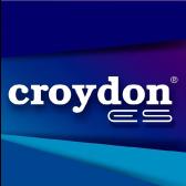 croydon-168x168