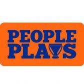 logo-people-plays-500x500-RGB (1)