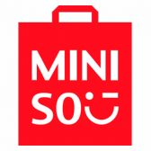 mini so